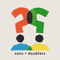 Sons And Doubters podcast