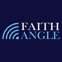 Faith Angle podcast