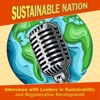 Sustainable Nation artwork