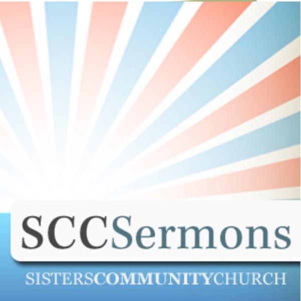 SCC Sermons