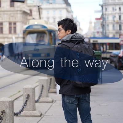 Along The Way:kongwiz