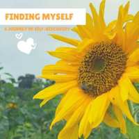 Finding Myself Podcast podcast