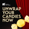 Unwrap Your Candies Now artwork