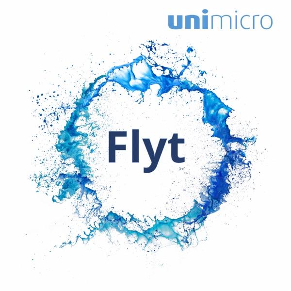 Uni Micro Flyt