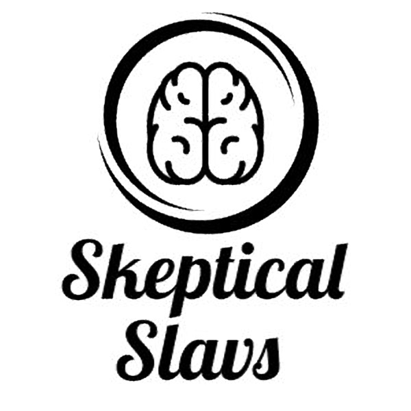 Skeptical Slavs