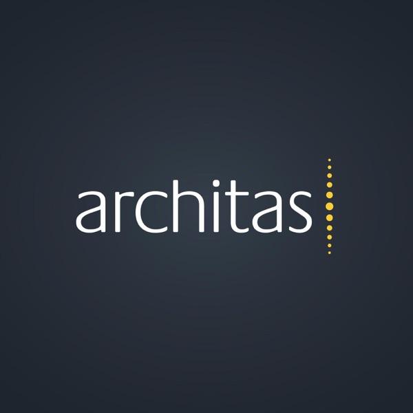 Architas Updates
