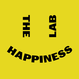 The Happiness Lab with Dr. Laurie Santos
