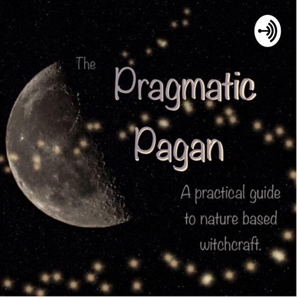 The Pragmatic Pagan