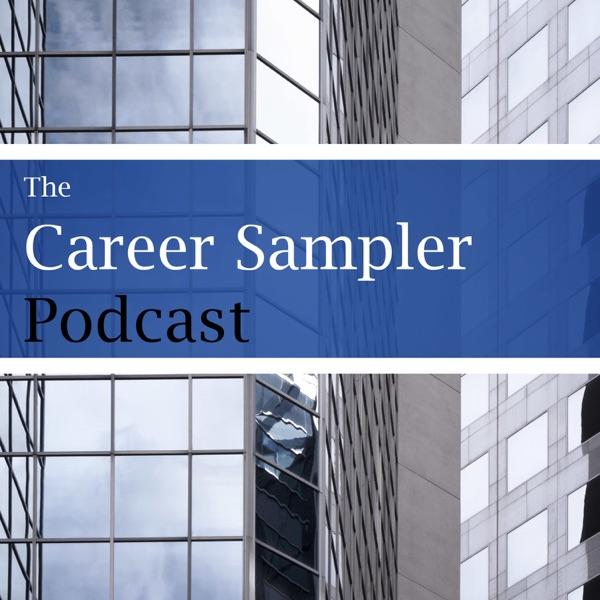 Career Sampler