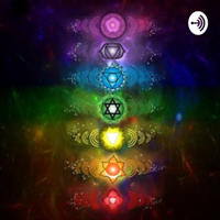 SOUL RECONNECT podcast