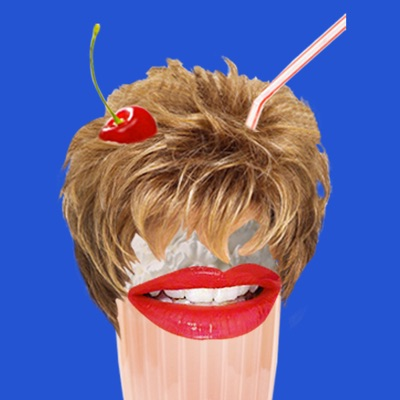 Um Milkshake Chamado Wanda:Um Milkshake Chamado Wanda
