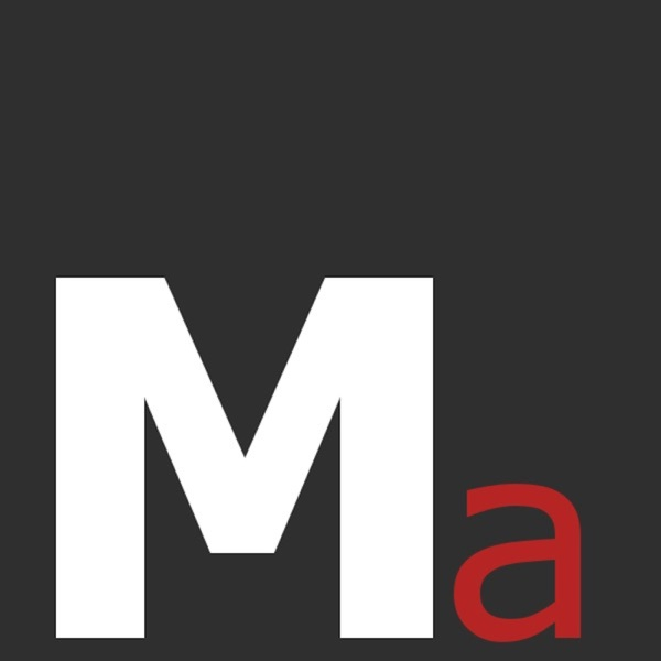 Podcast of MoralApologetics.com
