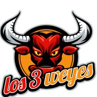 los 3 weyes podcast