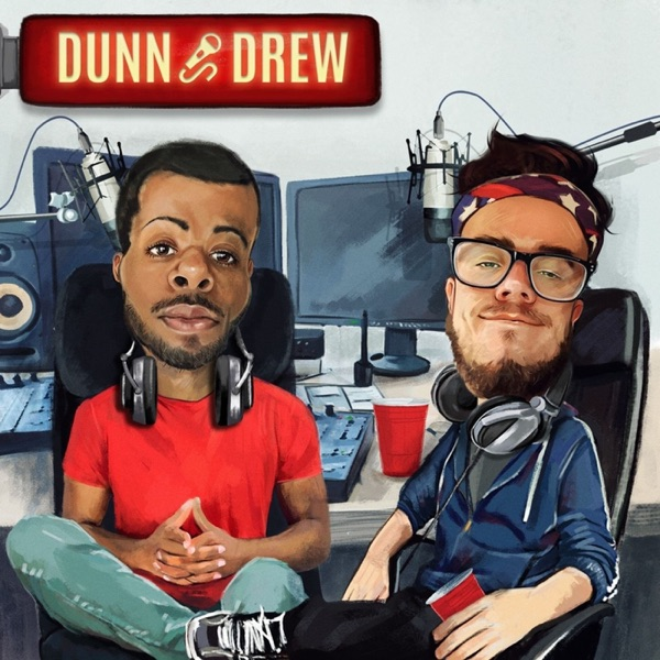 Dunn and Drew