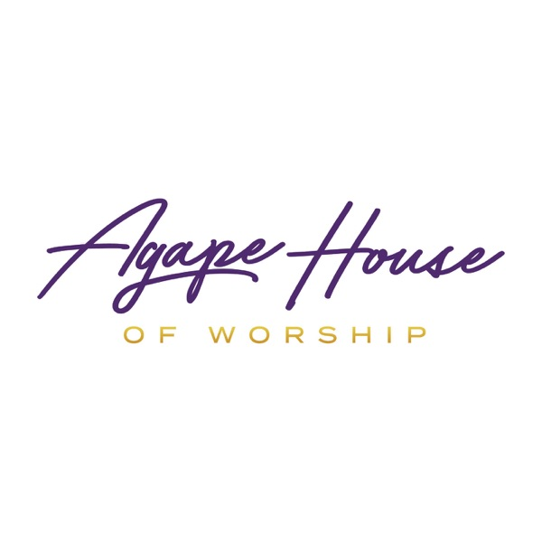 Agape House of Worship