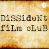 Dissident Film Club artwork