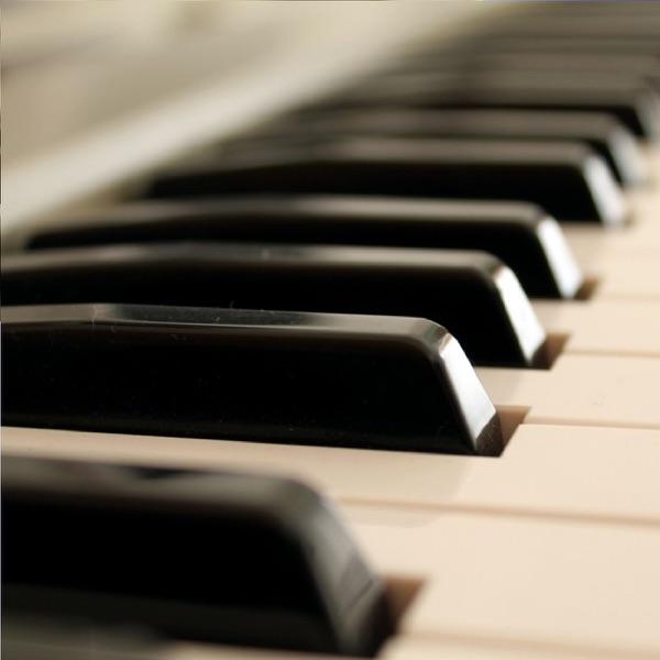 Western Classical Improvisation