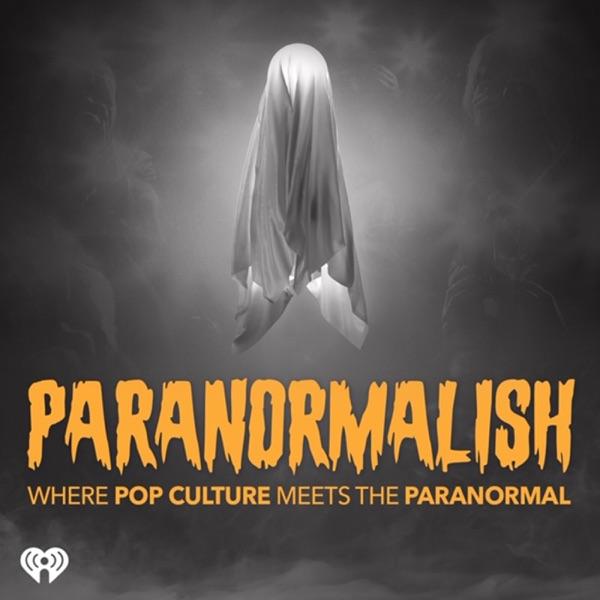 Paranormalish