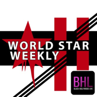 World Star Weekly