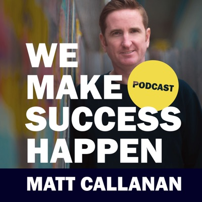 From DJing To A Million People, To TEDx, To Amazing Marketing Innovation With The World's Best Cold Email With Neil Cocker | Episode 14