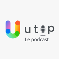 uTip - Le podcast podcast
