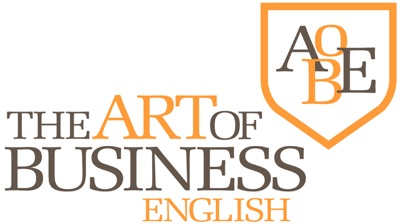 The Art of Business English