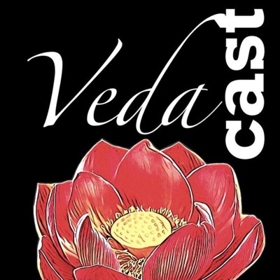 VedaCast:vedacast