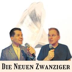 Stefan Schulz und Wolfgang M. Schmitt