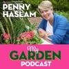 My Garden Podcast - Gardening Podcast artwork