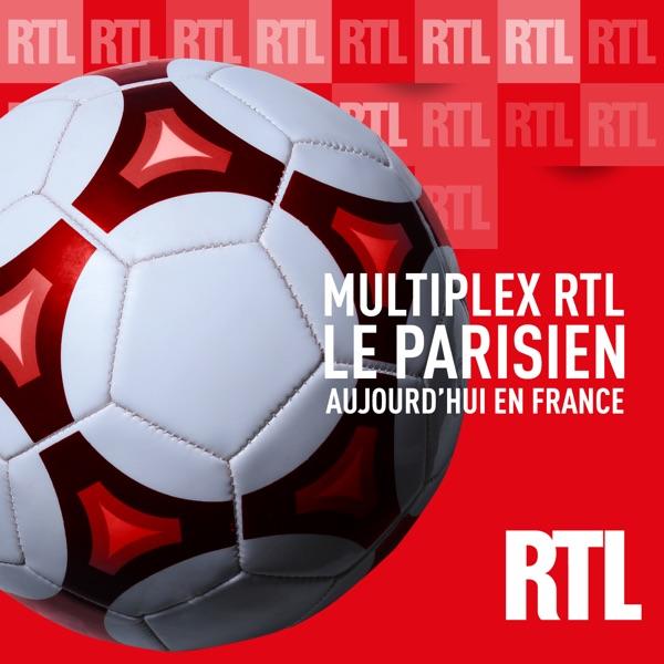 Multiplex RTL - Ligue 1