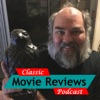 Classic Movie Reviews Podcast artwork