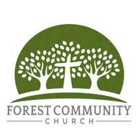 Forest Community Church Sermons podcast