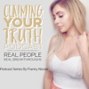 Claiming Your Truth Podcast artwork