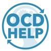 OCD RECOVERY artwork