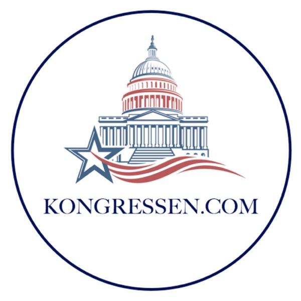 Kongressen.com