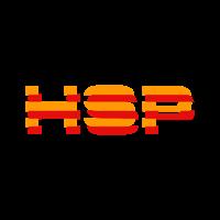 HSP podcast