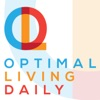 Optimal Living Daily: Personal Development & Minimalism artwork