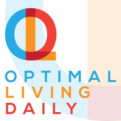 1431: Avoid Holiday Overwhelm by Saying No to Almost Everything by Courtney Carver of Be More With Less on Minimalism