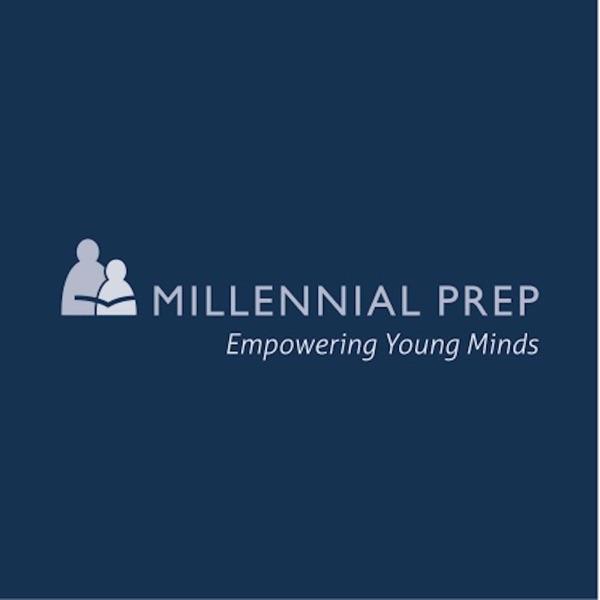 SAT Hacks by Millennial Prep LLC
