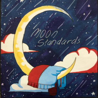Moon Standards podcast