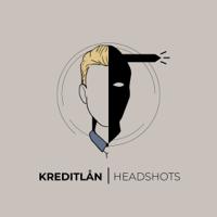 Kreditlån og Headshots podcast