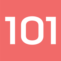 Productivity 101 podcast