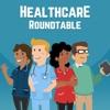 Healthcare Roundtable artwork
