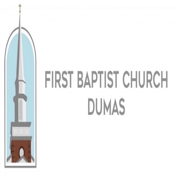 Sermons On Sunday with FBC Dumas