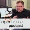 Open House Interviews