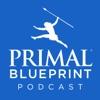 Primal Blueprint Podcast artwork