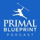 Image of Primal Blueprint Podcast podcast
