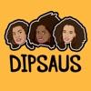 Dipsaus artwork