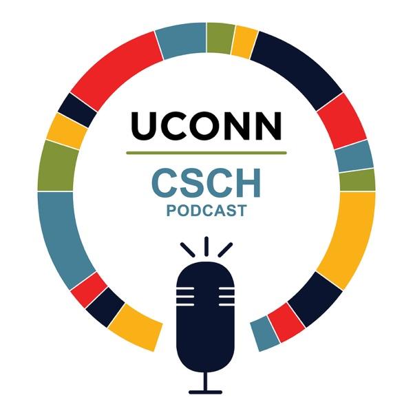 UConn CSCH