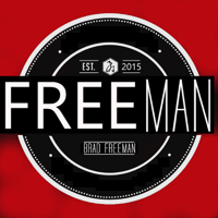 Brad Freeman Podcast podcast